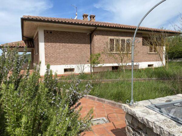 Strada provinciale 57 per Mirabello | WelcHome Immobiliare ...